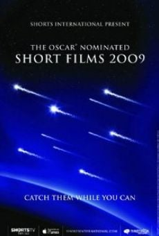 The Oscar Nominated Short Films 2009: Live Action online