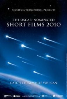 The Oscar Nominated Short Films 2010: Live Action online free