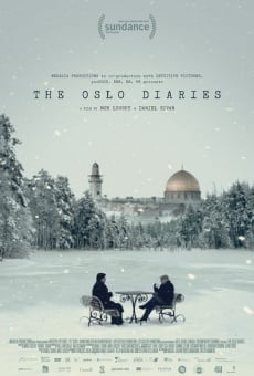 The Oslo Diaries en ligne gratuit