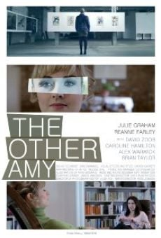 Ver película The Other Amy