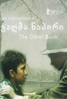 Ver película The Other Bank