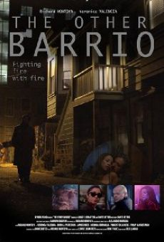 The Other Barrio online free