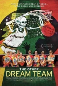 Película: The Other Dream Team