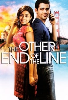 Película: The Other End of the Line