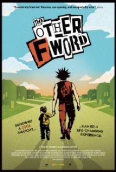The Other F Word Online Free