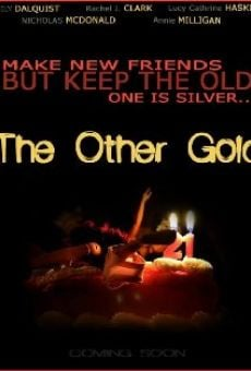 The Other Gold online