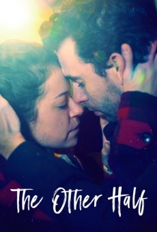 The Other Half on-line gratuito