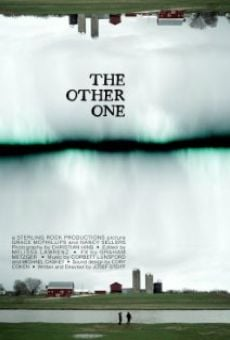 Película: The Other One