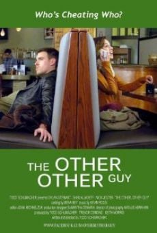 Película: The Other, Other Guy