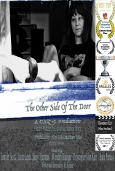 Ver película The Other Side of the Door