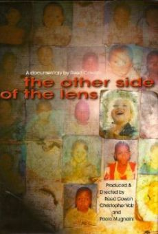 Película: The Other Side of the Lens
