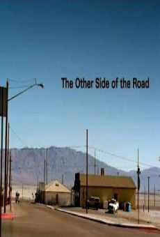 Película: The Other Side of the Road