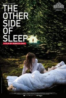 The Other Side of the Sleep on-line gratuito