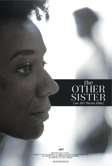 Película: The Other Sister