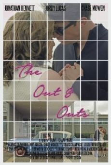 Ver película The Out and Out's