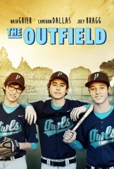 The Outfield online streaming