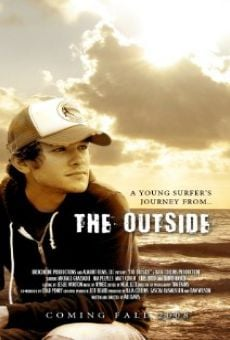 The Outside on-line gratuito