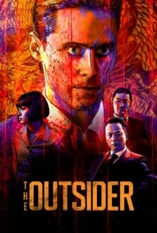The Outsider online streaming