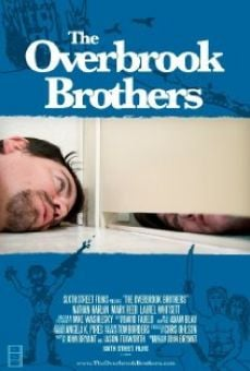 The Overbrook Brothers online