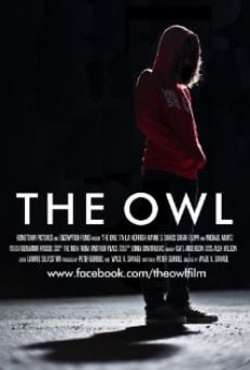 The Owl on-line gratuito
