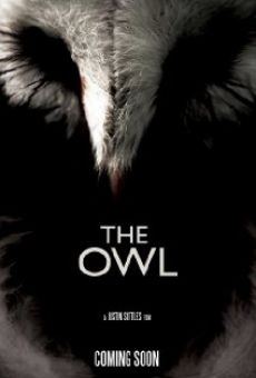 The Owl online streaming