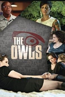 Ver película The Owls
