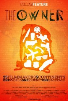 The Owner en ligne gratuit