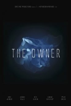 The Owner online free