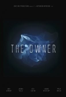 The Owner online streaming