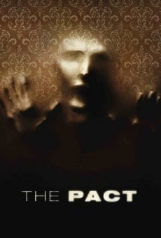 Película: The Pact