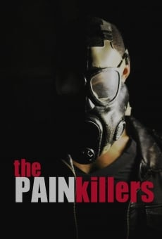 Película: The Pain Killers