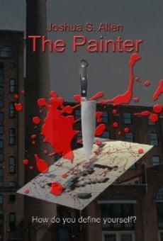 The Painter online streaming