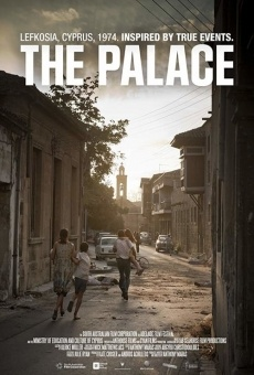 The Palace on-line gratuito