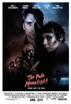 Ver película The Pale Moonlight
