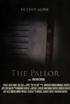 The Pallor on-line gratuito
