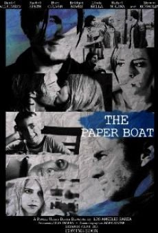 The Paper Boat online streaming