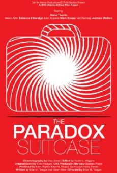 The Paradox Suitcase on-line gratuito