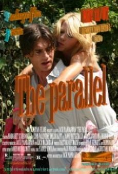 The Parallel on-line gratuito