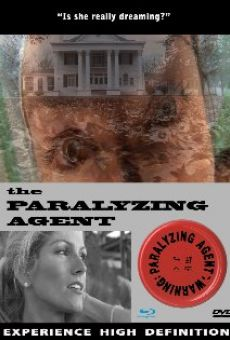 Ver película The Paralyzing Agent