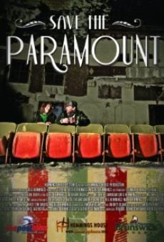 The Paramount on-line gratuito