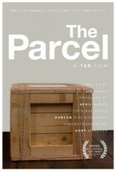 Watch The Parcel online stream