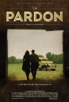 The Pardon on-line gratuito