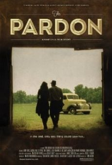 The Pardon online