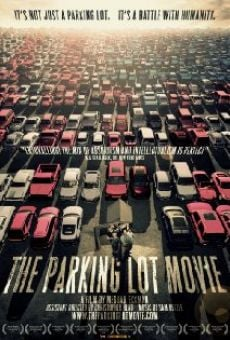 Ver película The Parking Lot Movie