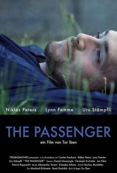 The Passenger online free