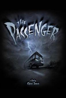 Ver película The Passenger