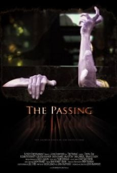 The Passing online streaming