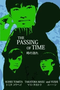 The Passing of Time online