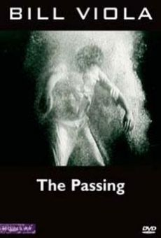 Ver película The Passing