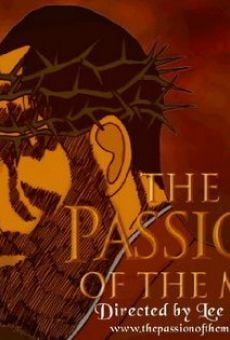 The Passion of the Mao on-line gratuito
